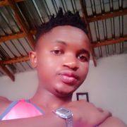 Phiwozulu