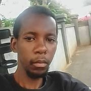 MfulaneNkhonkhosi
